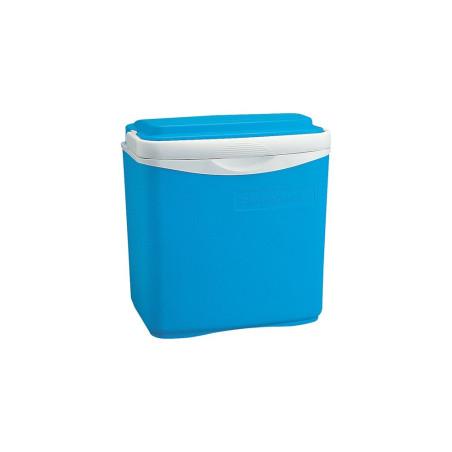 CAMPINGAZ Хладилна кутия 30л