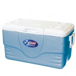 Хладилна чанта 36-Quart