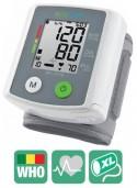 Апарат за измерване на кръвно налягане Ecomed BW-80E - 23210