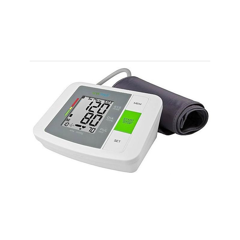 Апарат за измерване на кръвно налягане Ecomed BU-90E 23200