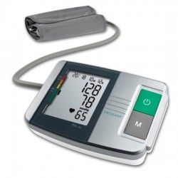 Апарат за измерване на кръвно налягане Medisana MTS 51152