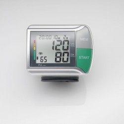Апарат за измерване на кръвно налягане Medisana HGN 51067