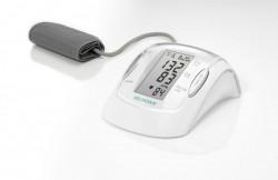 Апарат за измерване на кръвно налягане Medisana MTP 51047