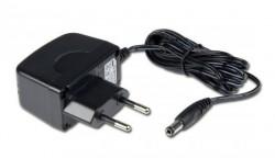 Адаптер за Апарати за измерване на кръвно налягане Medisana MTX, MTM, MTP 51036