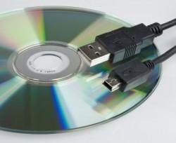 USB кабел и Софтуер за Medisana MTX, Германия 51082