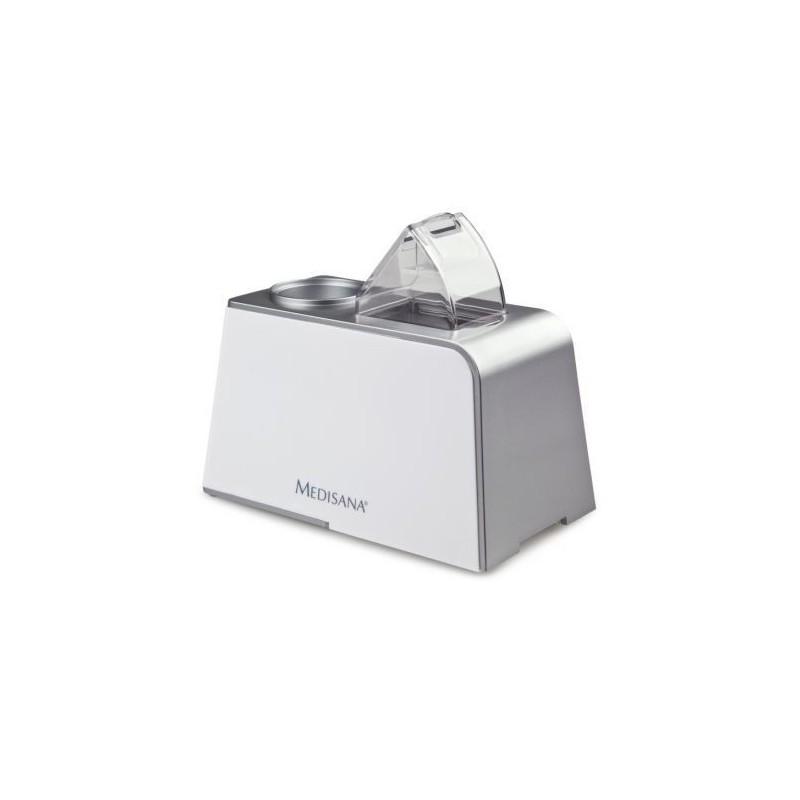 Интензивен мини овлажнител Medisana Minibreeze 60075