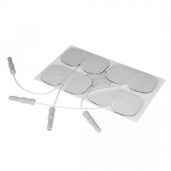 Електроди 30x50 mm за Medisana EPD 85502