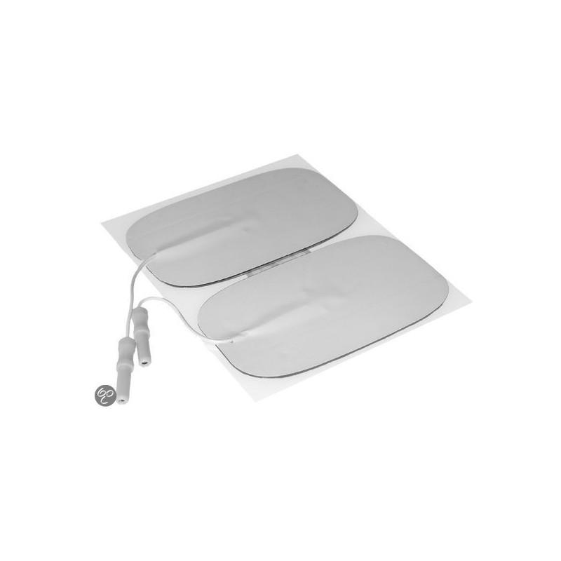 Електроди 50x90 mm за Medisana EPD 85501