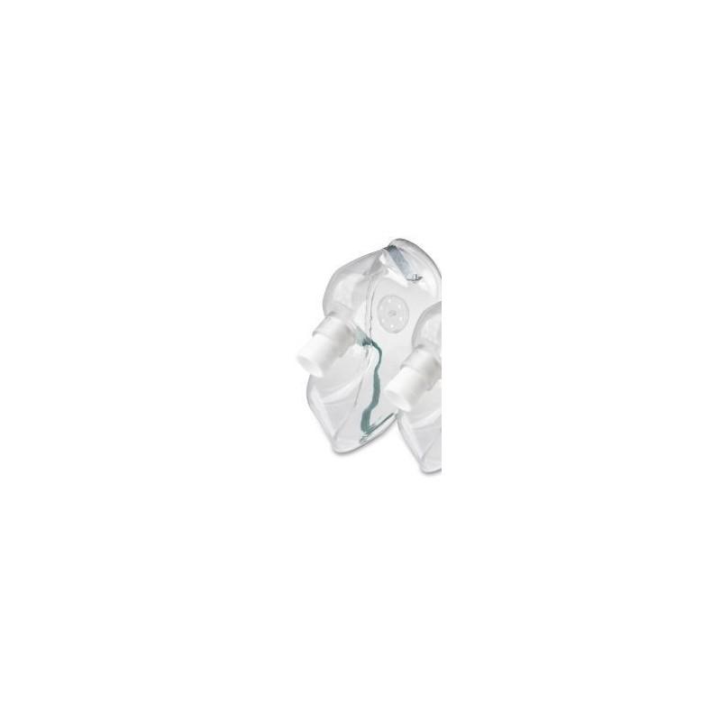 Маска за възрастни за инхалатори Medisana IN 500/IN550 54529