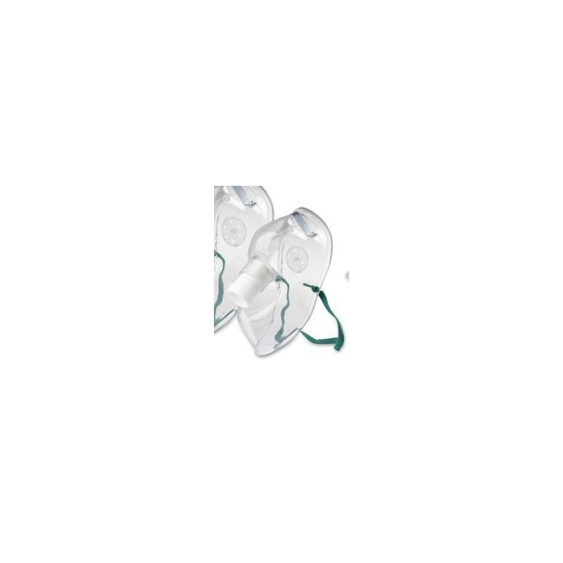 Маска за деца за инхалатори Medisana IN 500/IN550 54528