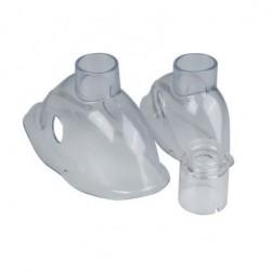 Комплект маски за инхалатор Medisana USC 54101