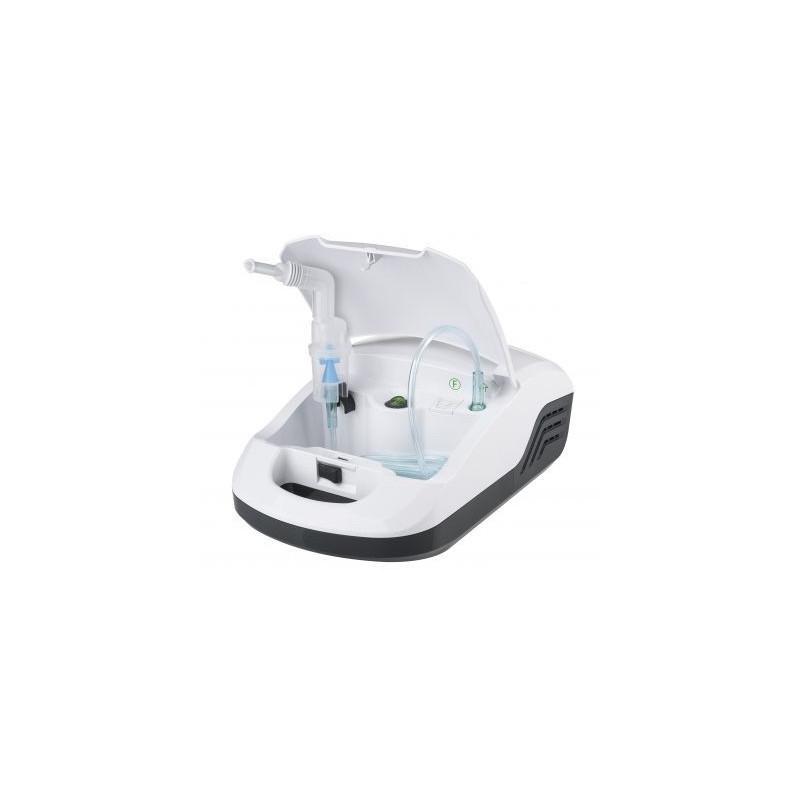 Инхалатор Medisana IN 550, Германия 54530