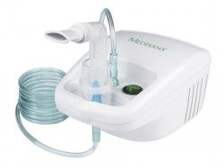 Инхалатор Medisana IN 500 Германия