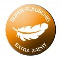 Възглавница за Шиацу масаж Ecomed MC 81E 23311 Medisana AG Германия
