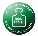 Кантар - анализатор Ecomed BS-70E, Medisana AG Германия 23500