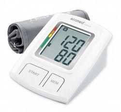 Апарат за измерване на кръвно налягане Ecomed BU-92E 23205
