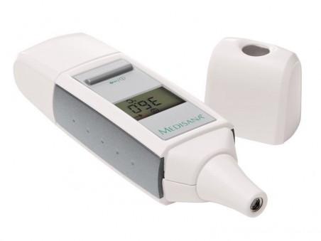 Мултифункционален термометър Medisana FTD 3 в 1, Германия - 99012