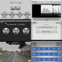Бягаща пътека висококачествена inSPORTline inCondi T60i