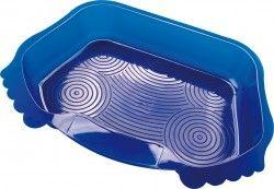 Ваничка за почистване на краката преди употреба на басейна LP01