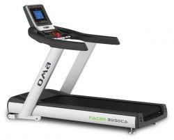 Професионална бягаща пътека OMA-3050CA eлектрическа