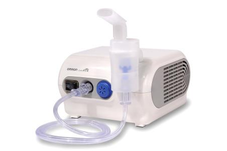 Инхалатор – Omron CompAir NE-C28P-E