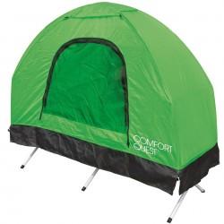 Палатка за къмпинг 5 в 1 Bestway Fold 'N Rest Camping Bed 68064
