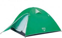 Двуместна палатка Bestway Glacier Ridge X2 68009