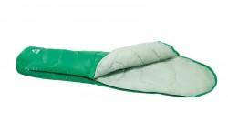 Спален чувал Bestway Comfort Quest 200 - 68054
