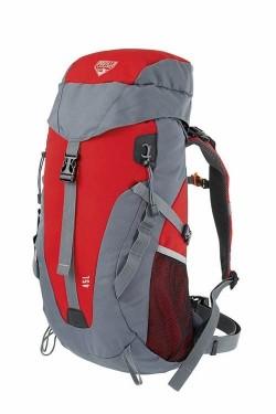 Туристическа раница Bestway Dura-Trek 45L - 68028