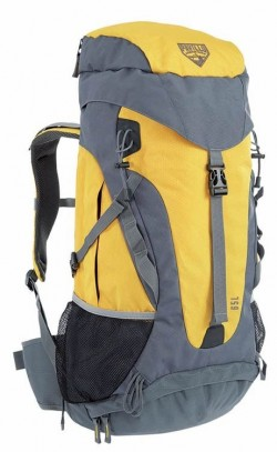 Туристическа раница Bestway Dura-Trek 65L - 68031