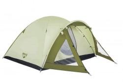 Четириместна палатка Bestway Rock Mount X4 68014