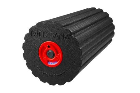 Масажираща ролка за дълбока мускулна стимулация Medisana PowerRoll, Германия 79465