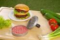 Преса за американски бургер к-т ф13.4х7см. 13709