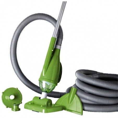 Комплект за почистване на надуваеми басейни - AR20637