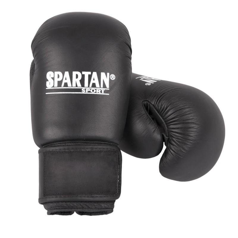 Боксови ръкавици Full Contact
