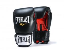 Боксови ръкавици Everlast Fighter