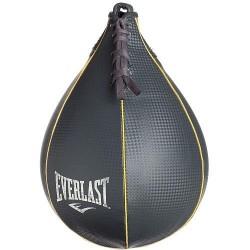 Бърза боксова круша Everlast