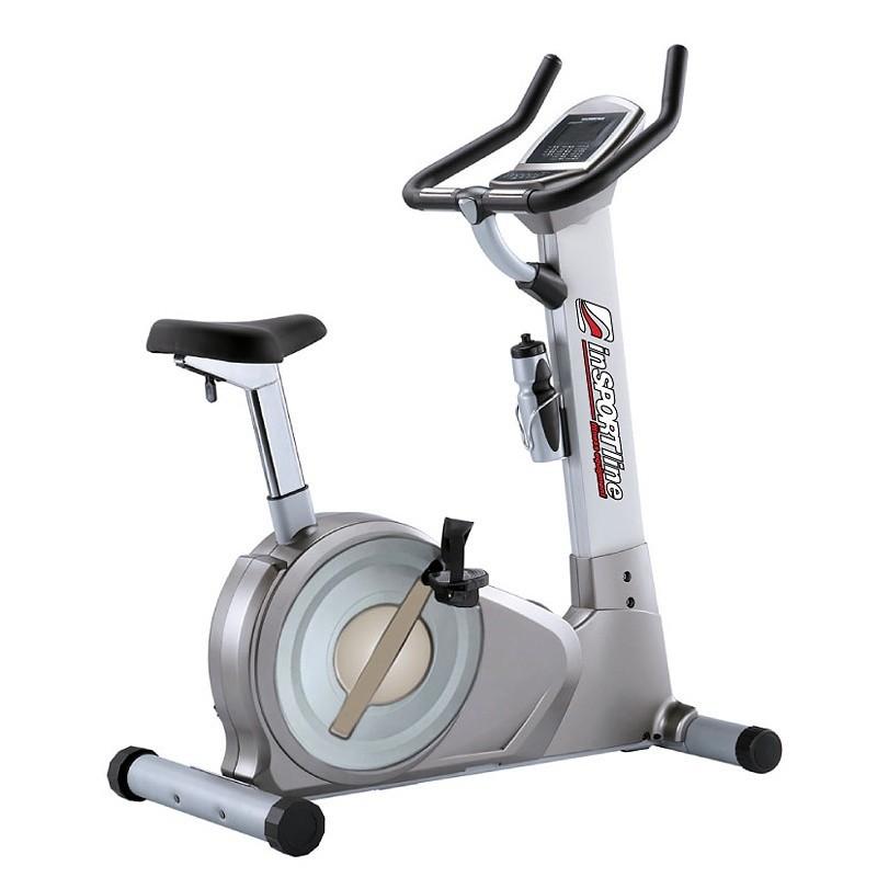 Велоергометър SEG 1696 професионален