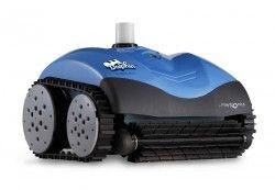Вакумен робот за почистване на басейни Dolphin Hybrid RS1