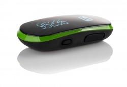 Устройство за следене на активност Medisana Connect Activity Tracker VIFIT 79415