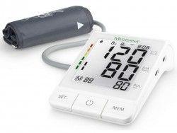Апарат за измерване на кръвно налягане с Bluetooth Medisana BU 530 connect