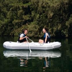Надуваема лодка Bestway MARINE PRO