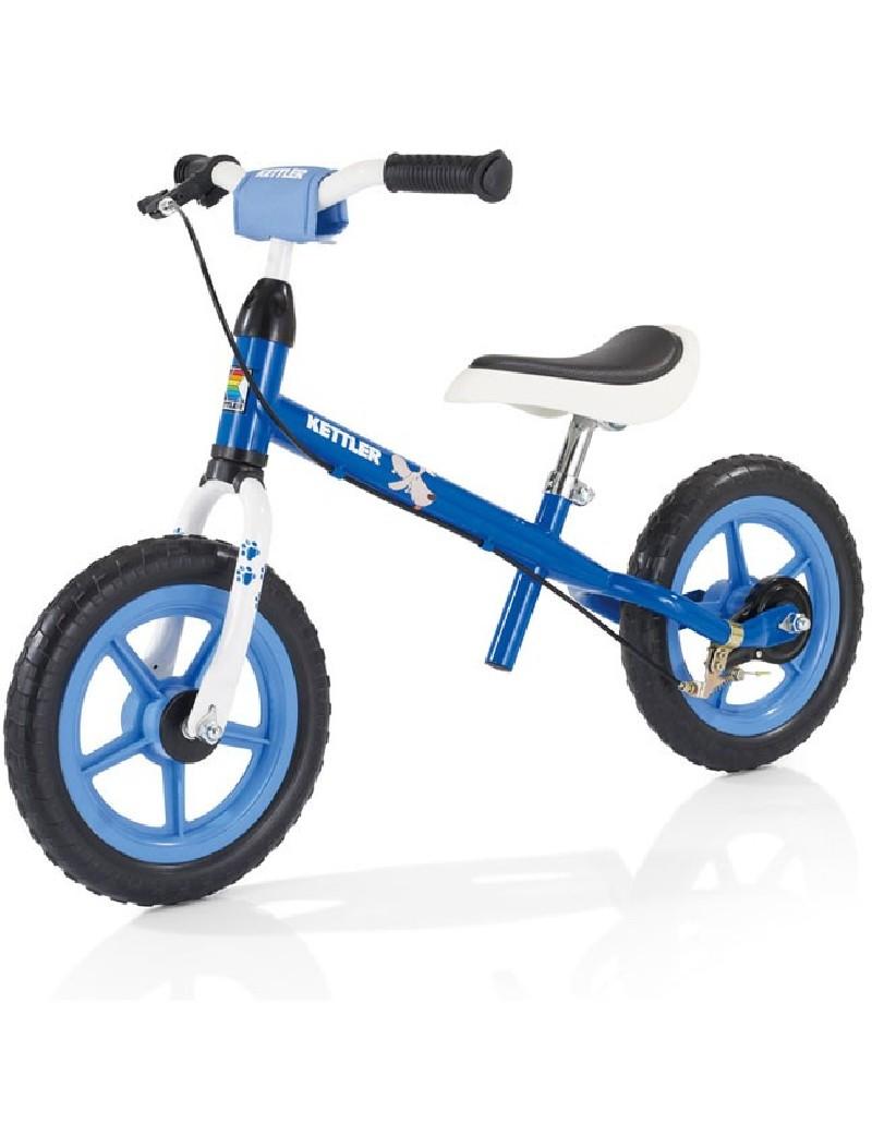 8cb07cae048 Баланс колело Kettler SPEEDY Waldi - fitzona.com Интернет Фитнес Магазин