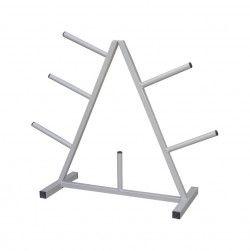 Пирамида за дискове - тежести фи 28