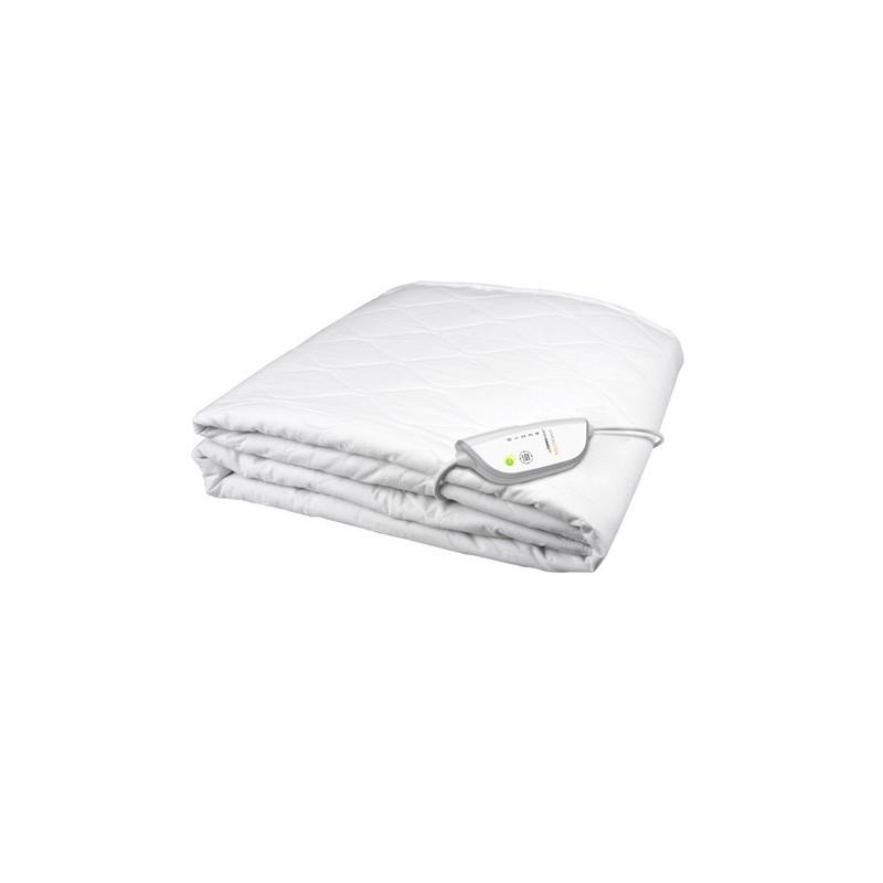 Електрическо одеяло, единично, Медисана HU 650