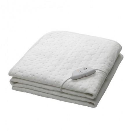 Електрическо одеяло единично Medisana HU 655
