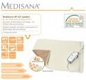Електрическа грейка Medisana HP 625 с Oeko-Tex материя