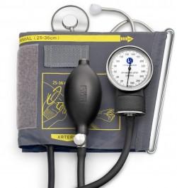 Механичен апарат за кръвно сфигмоманометър Little Doctor-71