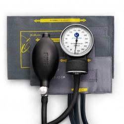 Механичен апарат за кръвно педиатричен Little Doctor-80