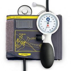 Професионален апарат за измерване на кръвно налягане със стетоскоп Little Doctor-91
